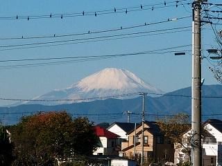 11-22富士山d