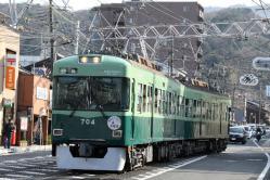 上栄町~浜大津間(2013.3.23)