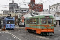 東山(2013.4.4)