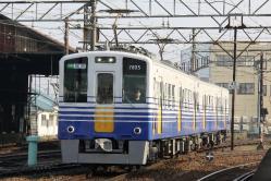 福井口(2013.4.5)