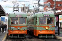 東山(2013.4.7)