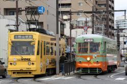 西大寺町(2013.4.7)