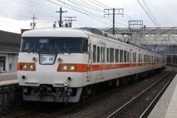 関ヶ原(2013.3.3)