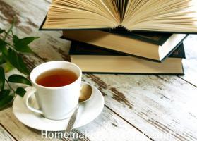 tea-book.jpg