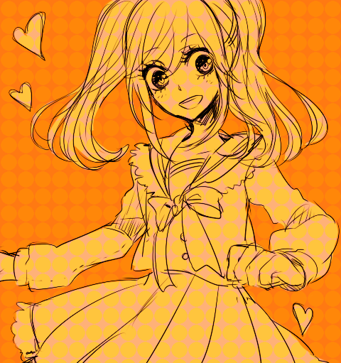chii00.png