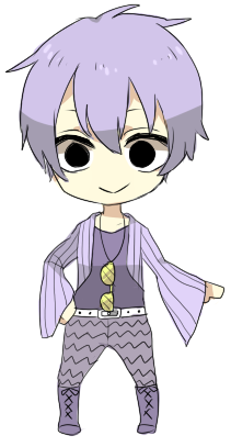 chitose0-s.png