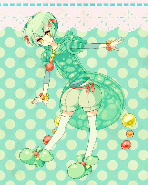 gumi001.png