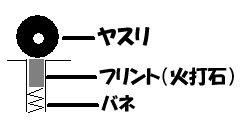 120606_12.jpg