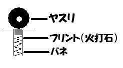 120606_13.jpg
