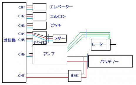 DSC_0195(2).jpg