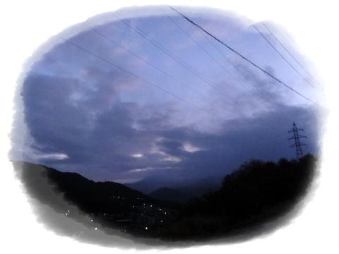 002_20121219210603.jpg