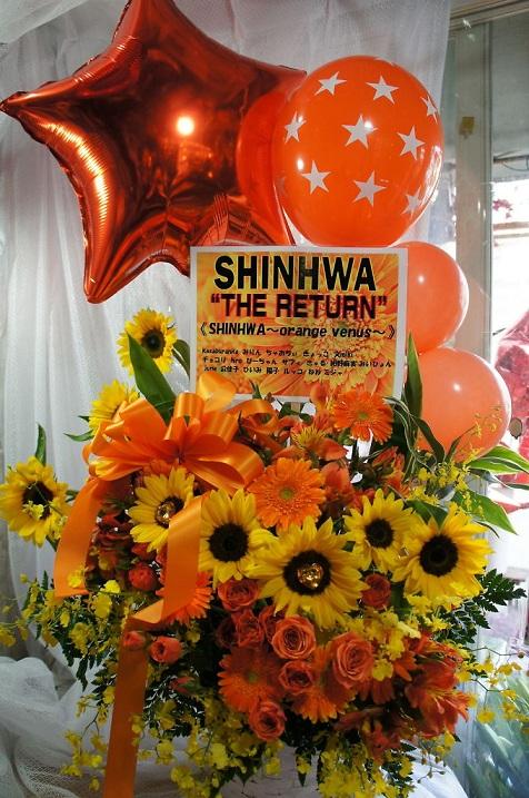 シナ横浜サポート
