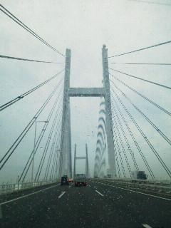 梅雨 2012 040