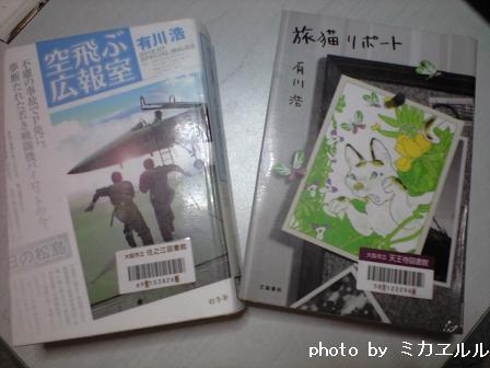 131205有川図書CA392131