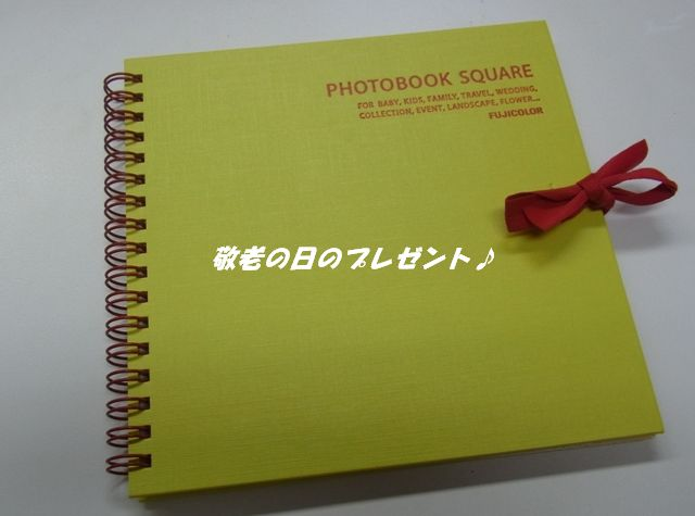 R0052372.jpg