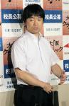 hashimoto_toru120906