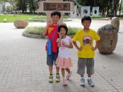 DSC02362_convert_20120917193114.jpg