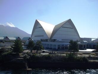 kagoshimako2