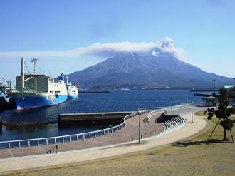 kagoshimako3