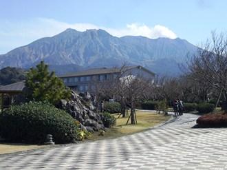 sakurajima5