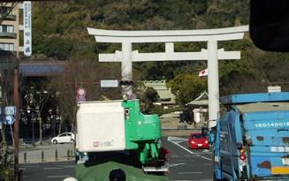shiroyama2