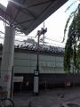 2013-11-5 寺町通 001-2