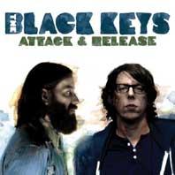 BlackKeysAR.jpg