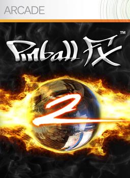 PinballFX2cover.png