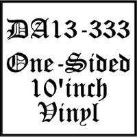 DA13-333.jpg