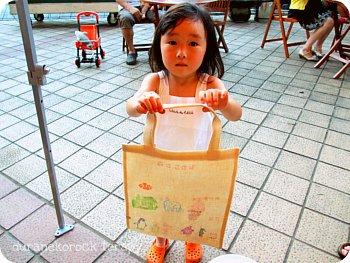 テラピィ夏イベント キララまつり2012 2日目終了!