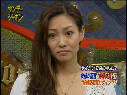sun_j2007-04-29_10-34-42細川ふみえ