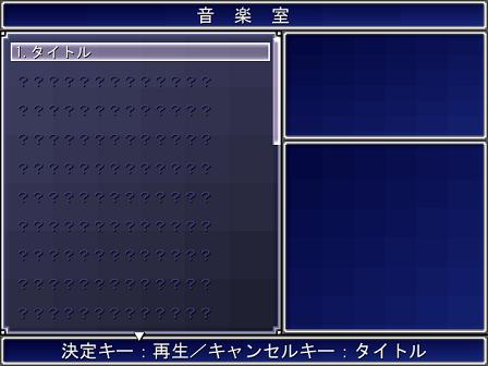 ScreenShot_2014_1128_13_21_04.png