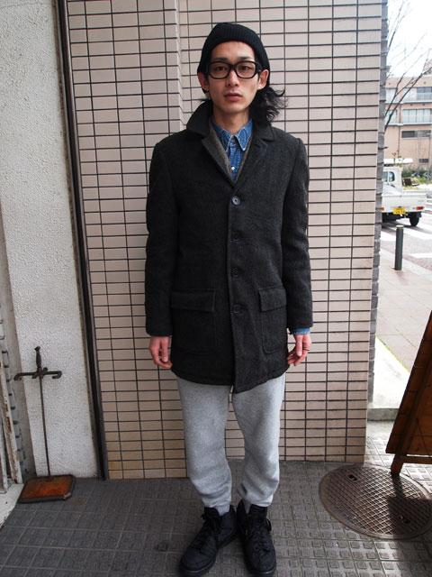 12_20121220130812.jpg