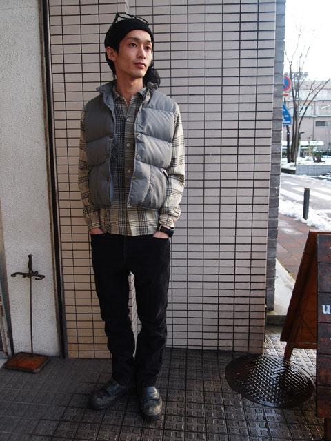 29_20121210154736.jpg