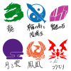 icon_20141029015750208.png