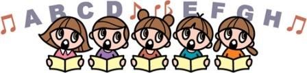 18_ABCを歌う子どもたちb