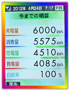 0424-6000.png