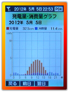 0505g.png