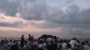 0804sarushima.jpg