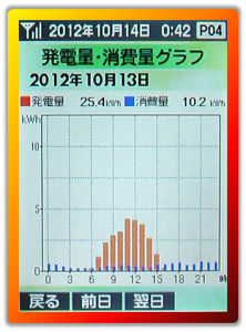 201201013g.png