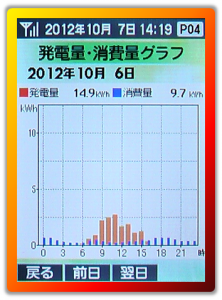 20120717g.png