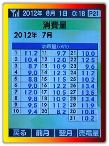 0731-07消費
