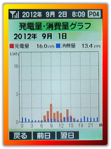 20120901g.png