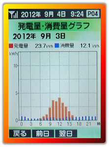 20120903g.png