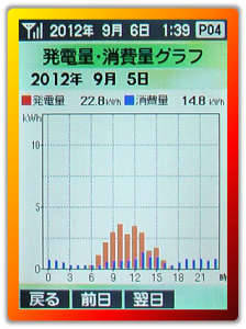 20120905g.png