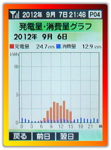 20120906g.png