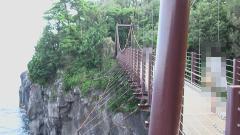 20120909_jogasaki6-hashi.jpg
