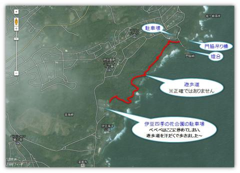 20120909_tsuribashi-map.jpg