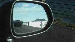 20120910_mirror-enoshima.jpg