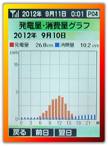 20120910g.png